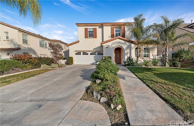 11733 Randolph Court, Loma Linda, CA 92354