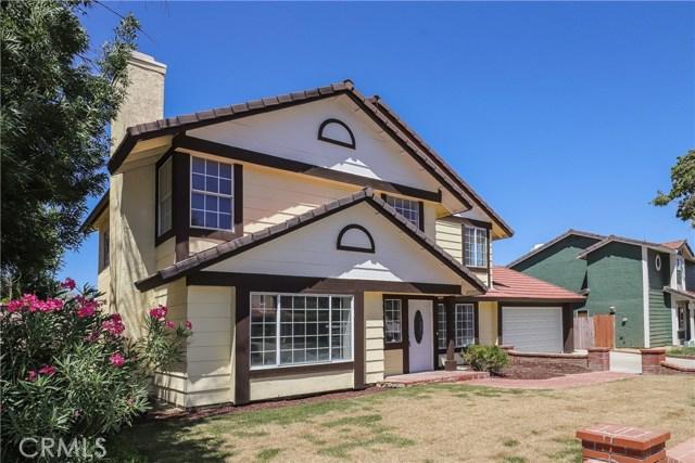 37618 Dixie Drive, Palmdale, CA 93550