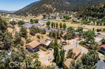 436 Border Ct, Frazier Park, CA 93225 Photo 18