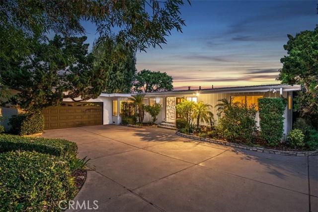 10 Stirrup Road, Rancho Palos Verdes, California 90275, 4 Bedrooms Bedrooms, ,4 BathroomsBathrooms,For Sale,Stirrup,SB19209007