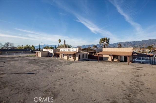 25454 3rd Street, San Bernardino, CA 92410