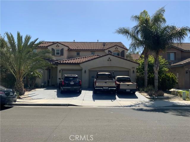 6478 Longbranch Street, Eastvale, CA 92880
