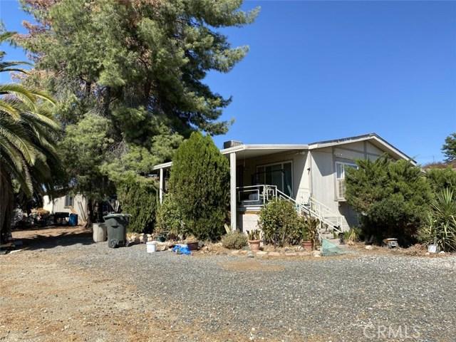 20200 Palomar St, Wildomar, CA 92595 Photo