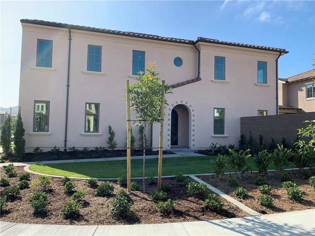 112 Locanda, Irvine, CA 92602