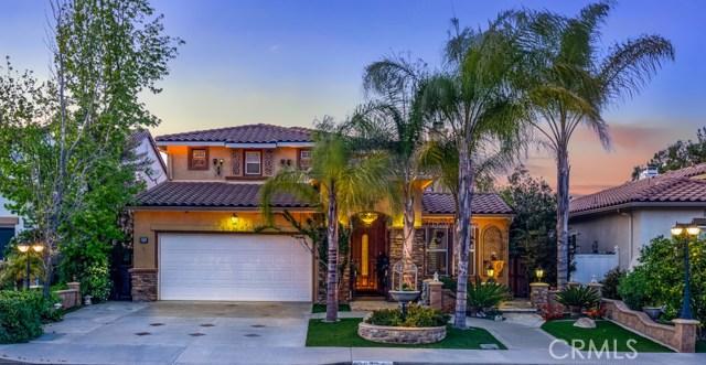 29724 Masters Drive, Murrieta, CA 92563