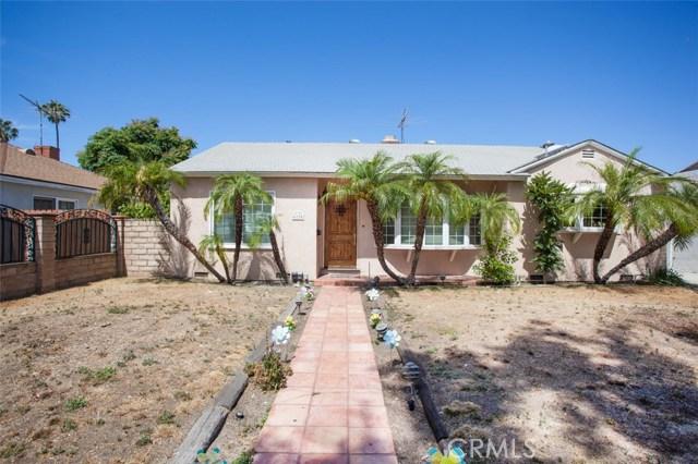 6135 Beeman Avenue, Valley Glen, CA 91606