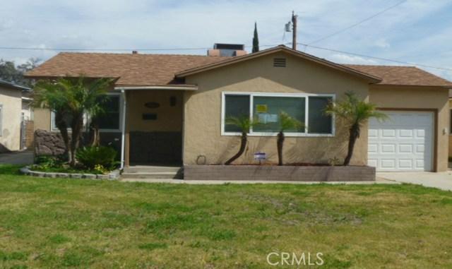 3663 Genevieve Street, San Bernardino, CA 92405
