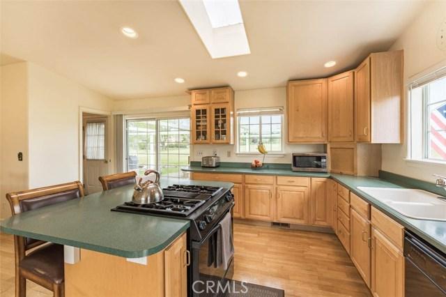 18025 Spyglass Rd, Hidden Valley Lake, CA 95467 Photo 14