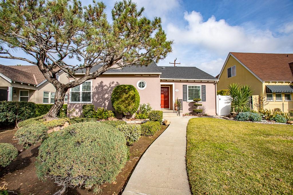 11431 Hadley Street, Whittier, CA 90606