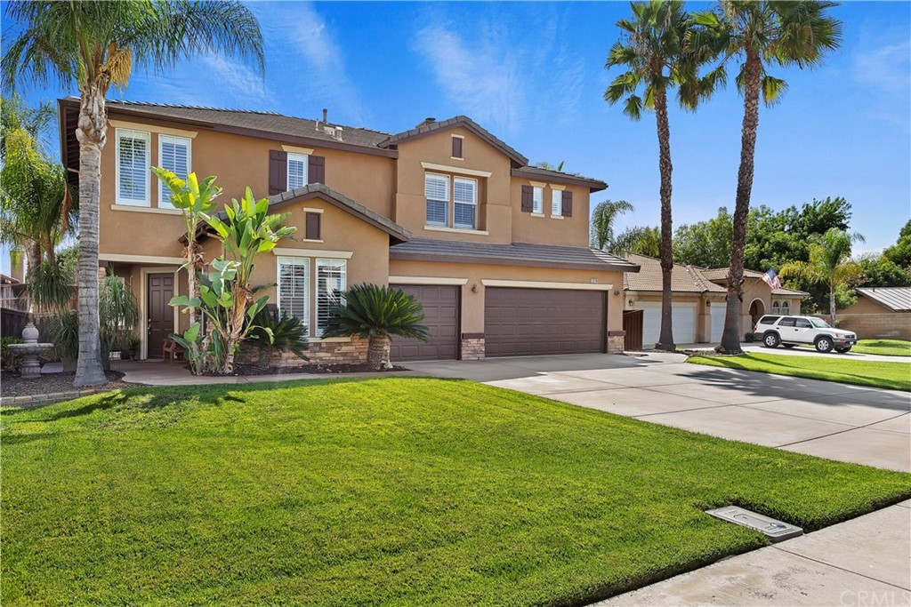 Photo of 32383 Giverny Court, Winchester, CA 92596