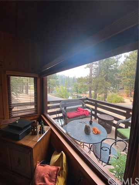 33201 Lakeside, Green Valley Lake, CA 92341 Photo 5