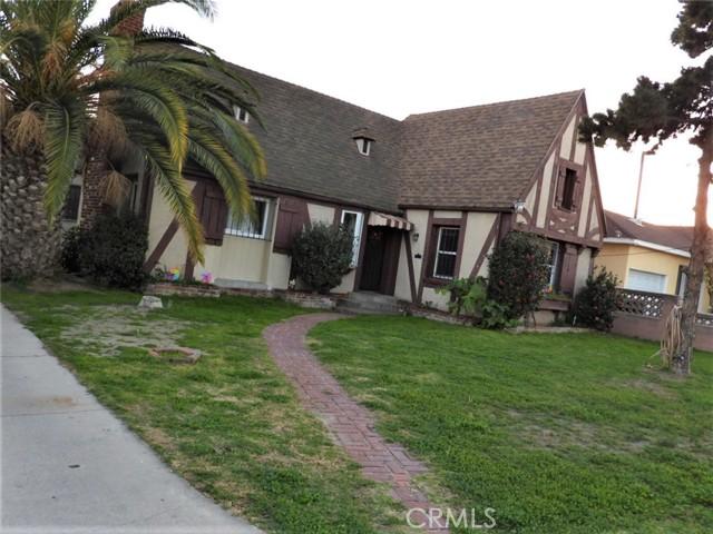 4446 Santa Ana St, Cudahy, CA 90201 Photo