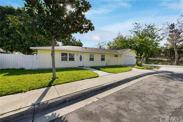 1266 Farmstead Avenue, La Puente, CA 91745