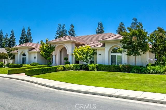 11101 Torbay Drive, Bakersfield, CA 93311