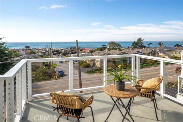 1013 S Ocean Avenue, Cayucos, CA 93430 Photo 28
