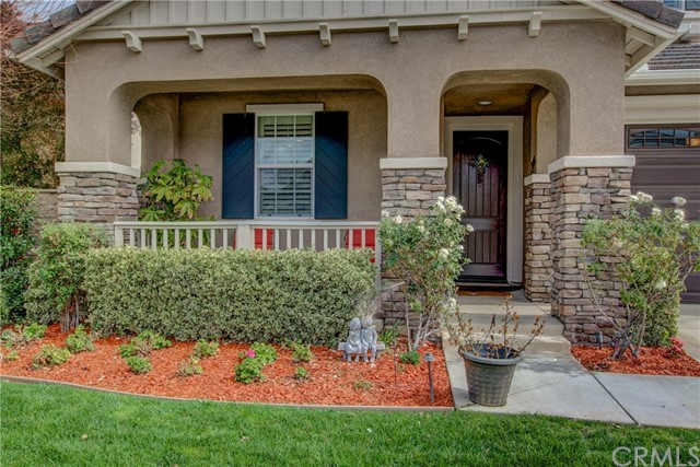 32063 Red Mountain Wy, Temecula, CA 92592 Photo 2