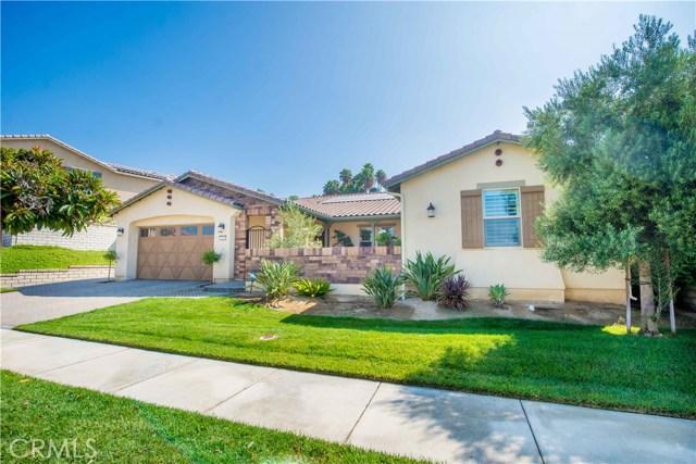 7606 Hertz Place, Eastvale, CA 92880