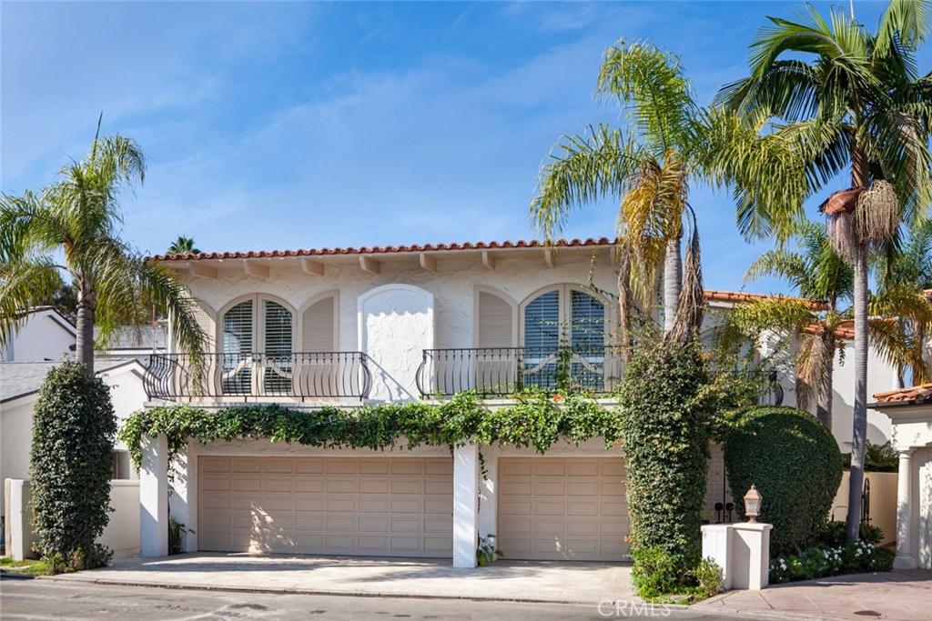 Photo of 107 Via Lido Soud, Newport Beach, CA 92663