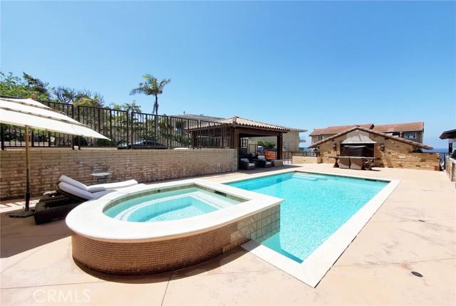 425 Paseo De La Playa, Redondo Beach, California 90277, 3 Bedrooms Bedrooms, ,4 BathroomsBathrooms,For Sale,Paseo De La Playa,OC21053411