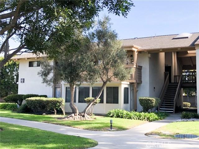 8888 Lauderdale Court 218E, Huntington Beach, CA 92646