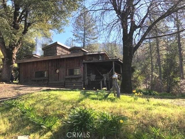 Image 4 of 50 Broken Springs Rd, Oroville, CA 95966