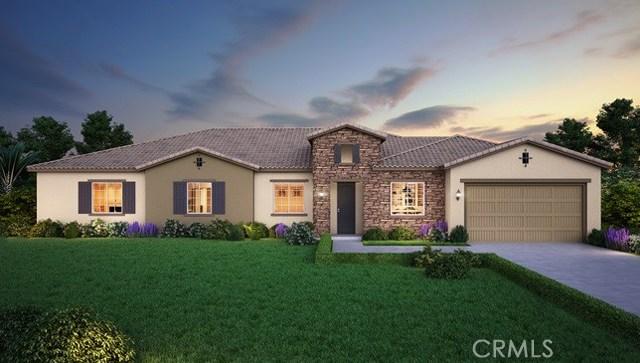 8582 Adir Drive, West Hills, CA 91304