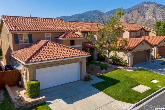 13141 Alta Vista Way, Sylmar, CA 91342