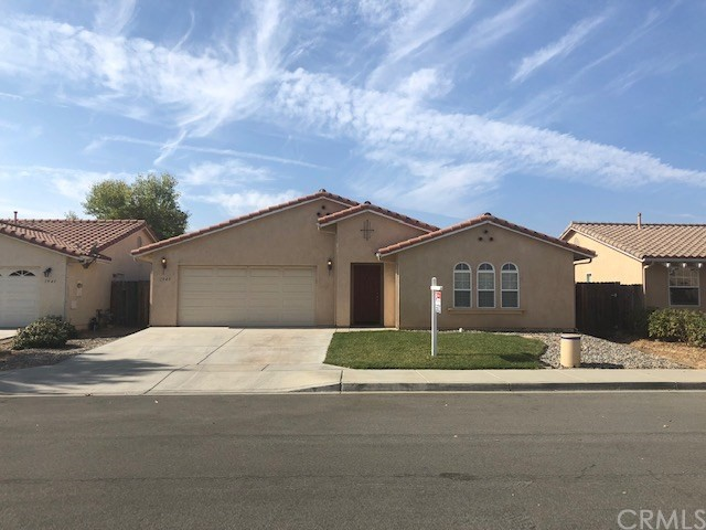 Property for sale at 1949 San Juan Bautista Street, San Miguel,  California 93451