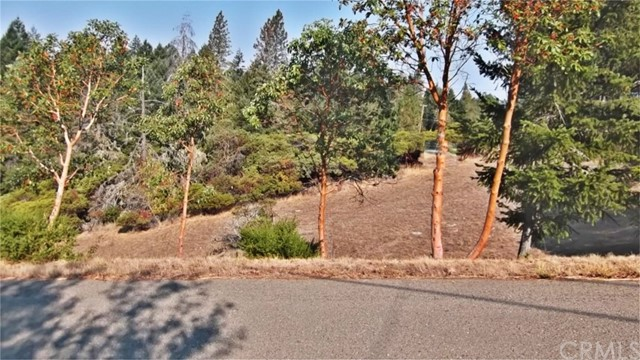 26848 Hawk Drive, Willits, CA 95490
