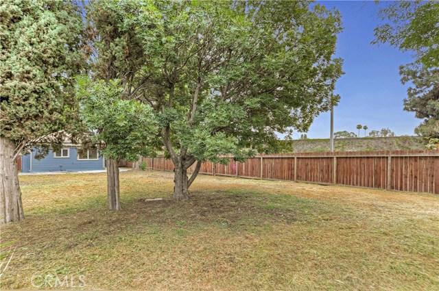 395 N Holliston Av, Pasadena, CA 91106 Photo 25