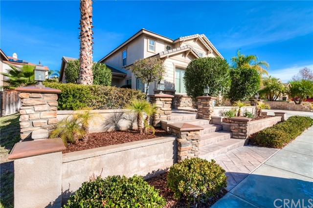 32878 Stonefield Ln, Temecula, CA 92592 Photo 0