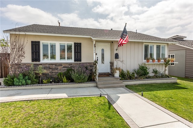 Property for sale at 300 S Fonda Street, La Habra,  California 90631