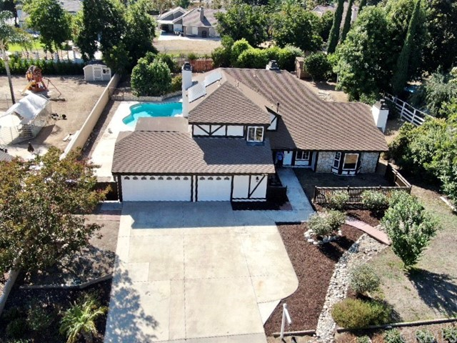 6070 Amethyst Street, Rancho Cucamonga, CA 91737