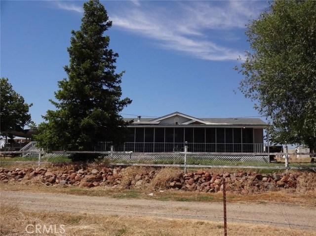 8131 Merced Falls Road, Snelling, CA 95315