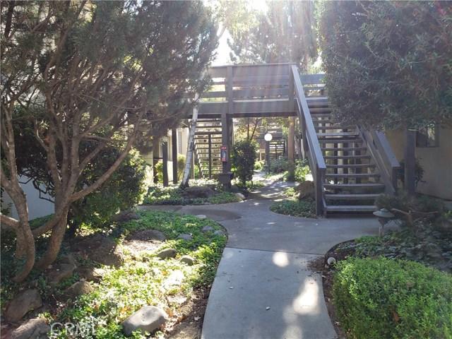 1415 Sheridan Avenue 10, Chico, CA 95926