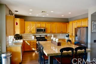 40332 Chantemar Wy, Temecula, CA 92591 Photo 41