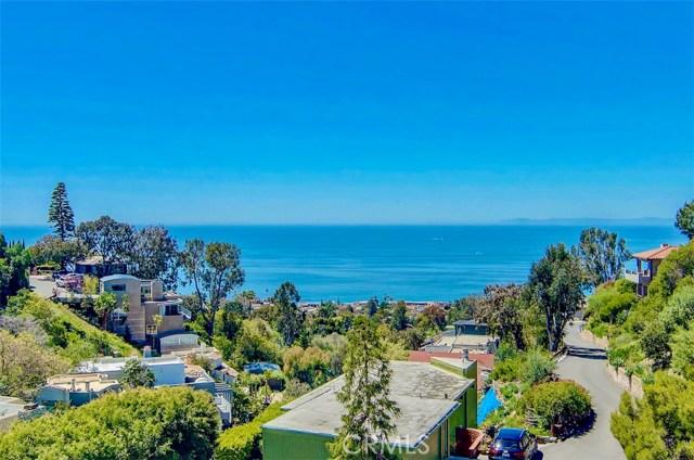 917 Summit Way, Laguna Beach, CA 92651