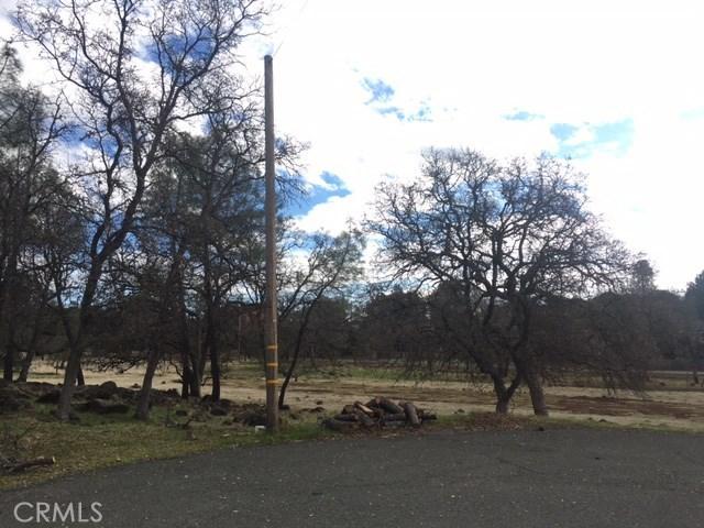 18635 Pin Oak Ct, Hidden Valley Lake, CA 95467 Photo 5