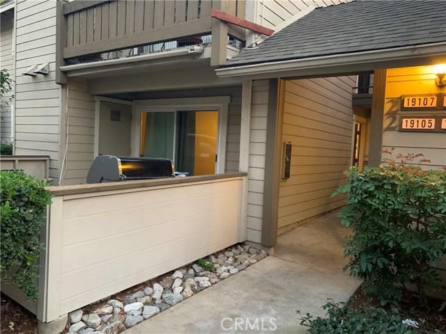 Image 2 of 19105 Grandview Ave #177, Yorba Linda, CA 92886