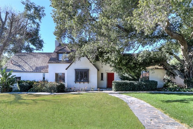 Photo of 975 Hillcrest Drive, Upland, CA 91784