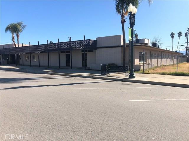 2020 N N. Chester Avenue, Bakersfield, CA 93308