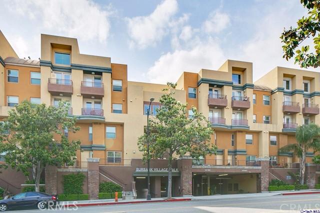 201 E Angeleno Avenue 431, Burbank, CA 91502