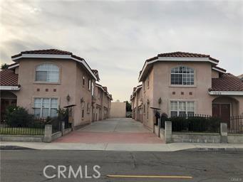 5649 Sultana Avenue, Temple City, CA 91780