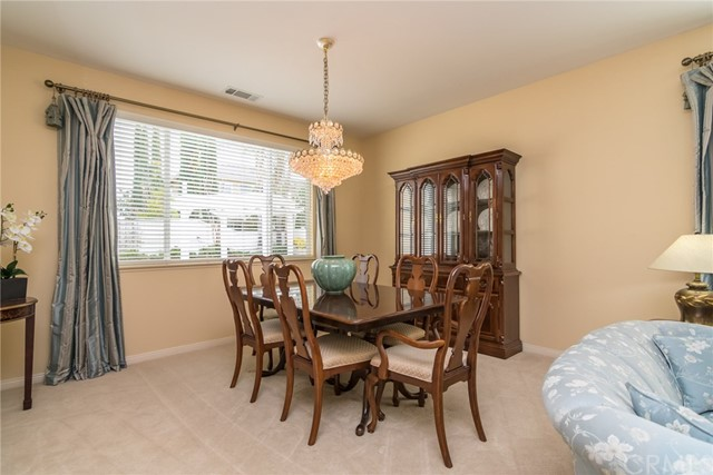 39980 New Haven Rd, Temecula, CA 92591 Photo 6