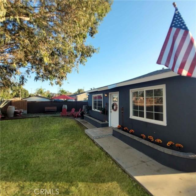 3. 5015 Rutile Street Riverside, CA 92509