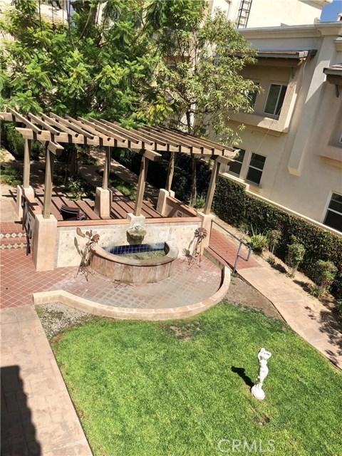 2449 Oswego St, Pasadena, CA 91107 Photo 28