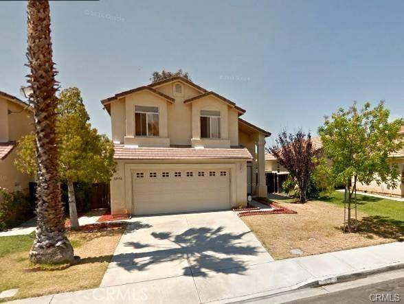 32956 Tulley Ranch Rd, Temecula, CA 92592 Photo 0