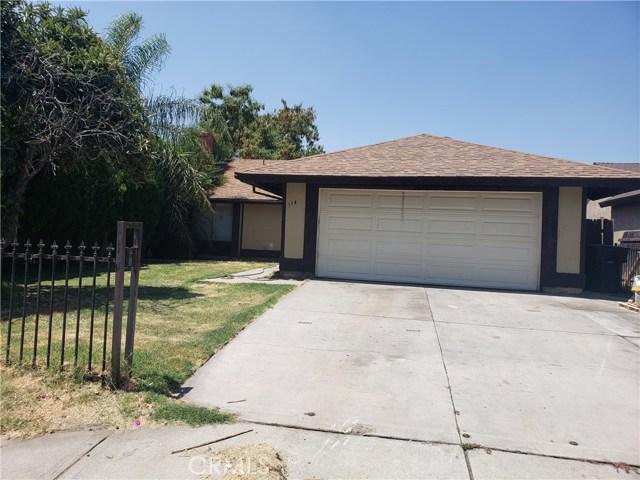 194 S Alameda Avenue, San Bernardino, CA 92408