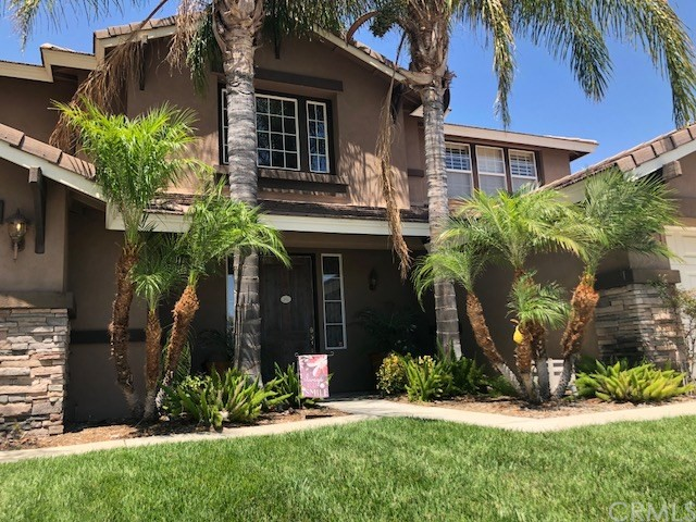 27648 Sanderling Wy, Temecula, CA 92591 Photo 3