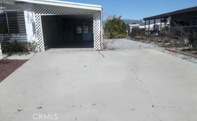 Image 3 of 43716 Payne Ave, Hemet, CA 92544